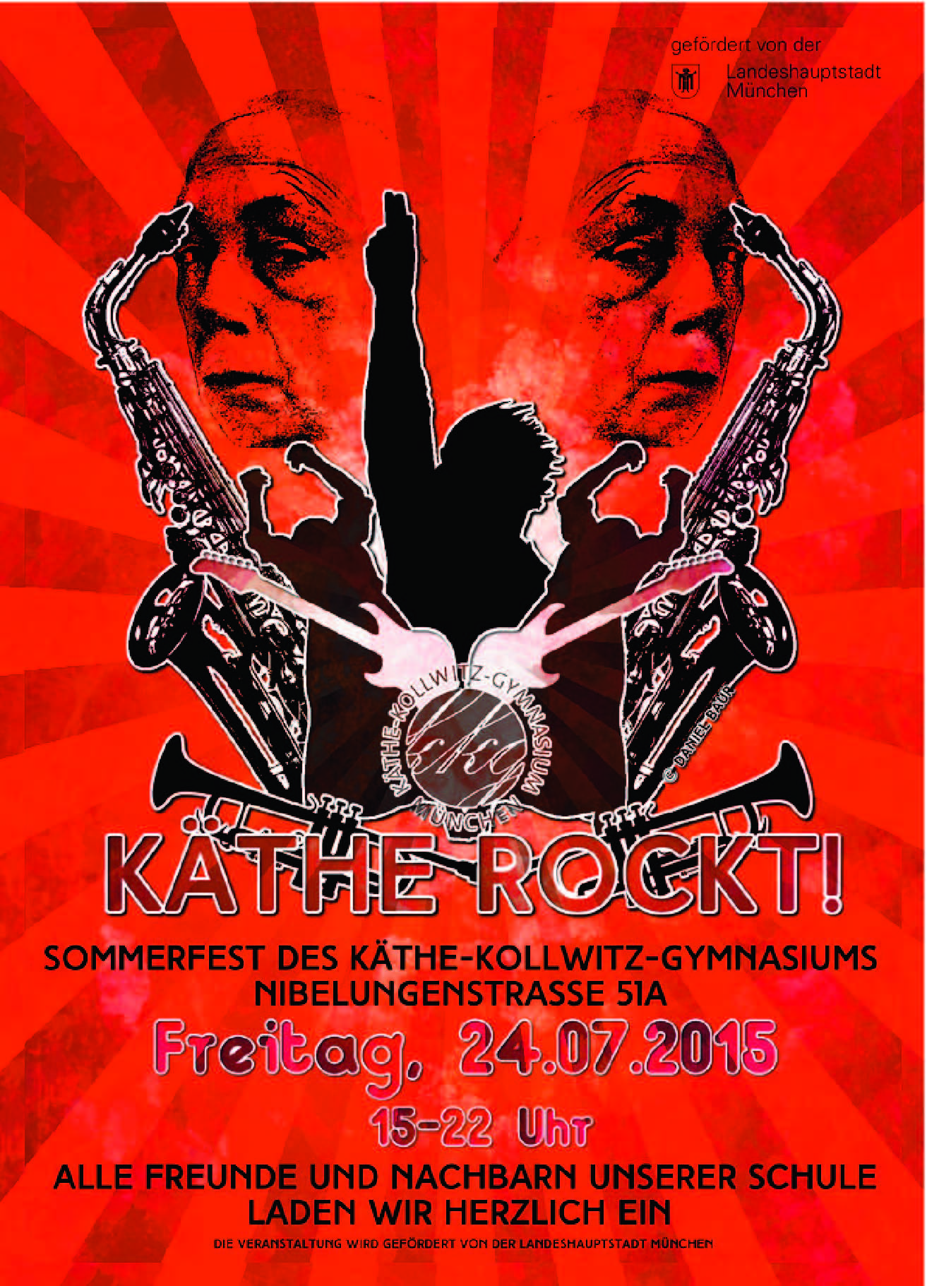 Programm K the rockt final Layout 1 Seite 1
