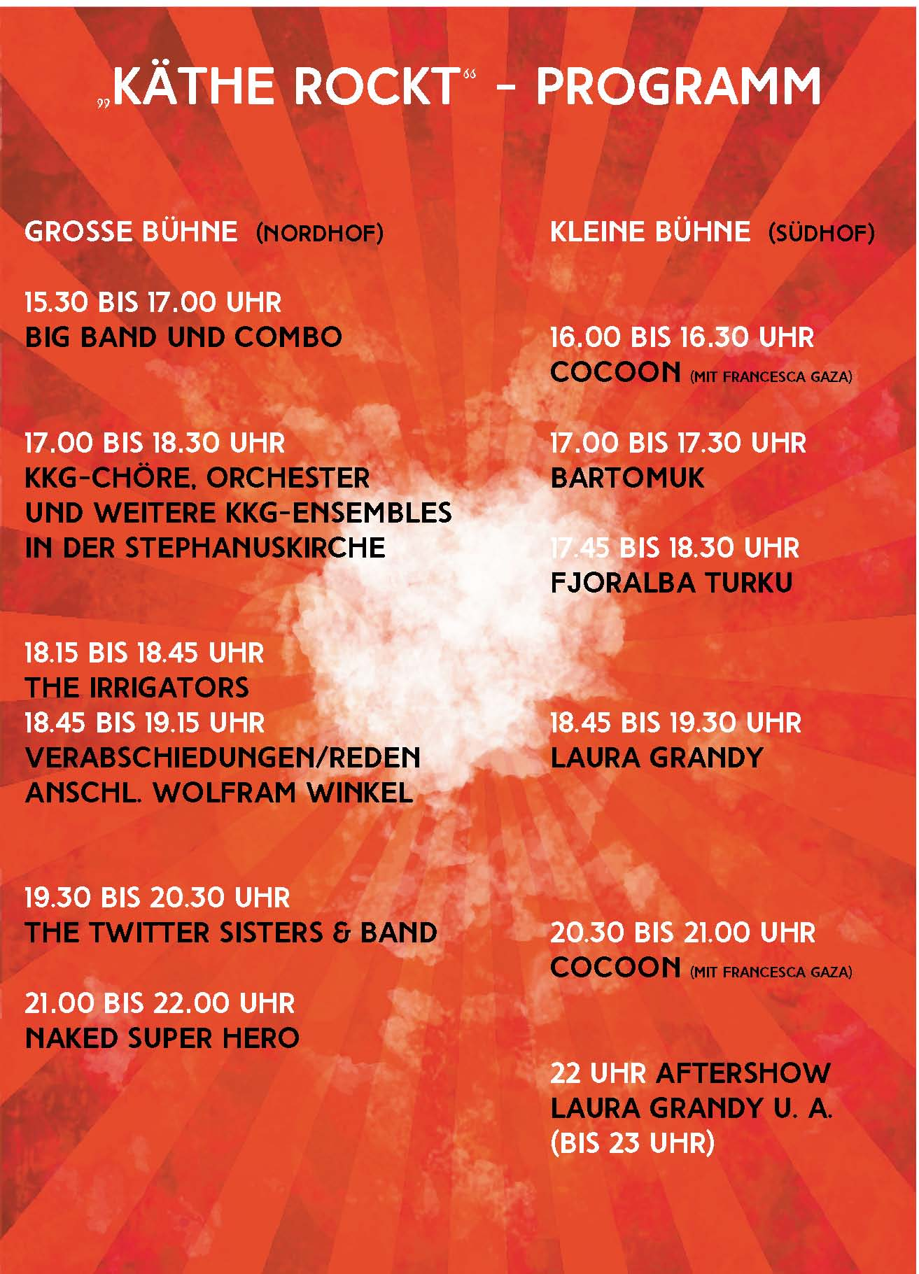 Programm K the rockt final Layout 1 Seite 2